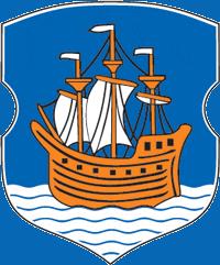 Празднование дня города Полоцка